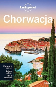 Chorwacja [ Lonely Planet]