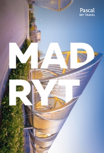 Madryt [Pascal My Travel]