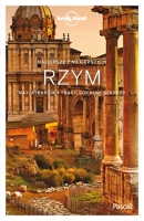 Rzym [Lonely Planet]