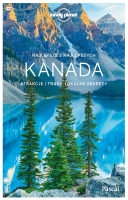 Kanada [Lonely Planet]