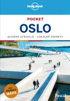 Oslo [Pocket Lonely Planet]