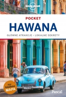 Hawana [Pocket Lonely Planet]