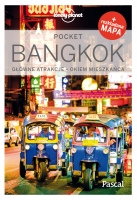 Bangkok [Pocket Lonely Planet]