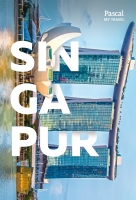 Singapur [Pascal My Travel]