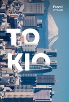 Tokio [Pascal My Travel]