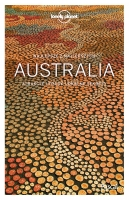 Australia [Lonely Planet's Best of]